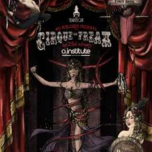 Cirque-du-freak-bcu-burlesque-1484581000