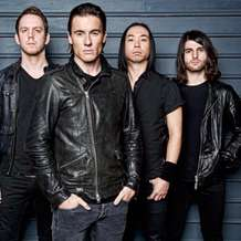 Toseland-1486814830