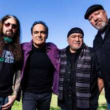 The-neal-morse-band-1490476779