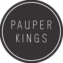 Pauper-kings-1494711415