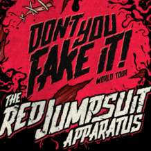 Red-jumpsuit-apparatus-1494747908