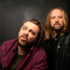 Seether-1494750278