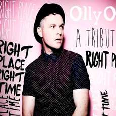 Olly-murs-tribute-1498683419