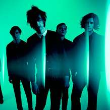 The-horrors-1498762745