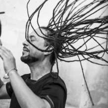 Roni-size-new-forms-live-1509996358