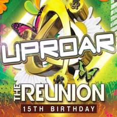 Uproar-the-reunion-1519933176