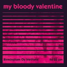 My-bloody-valentine-1528014244