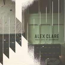 Alex-clare-1528030951