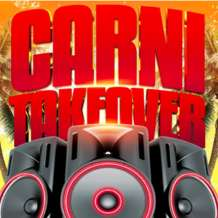 The-carni-takeover-1531563889