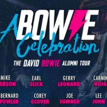 A-bowie-celebration-1531601345