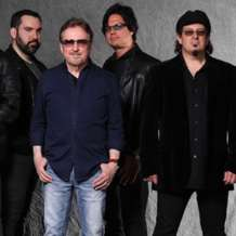 Blue-oyster-cult-the-temperance-movement-1535041617