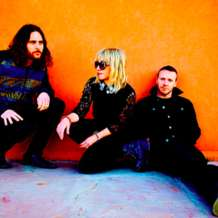 The-joy-formidable-1540974967