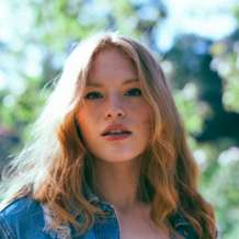 Freya-ridings-1540975498