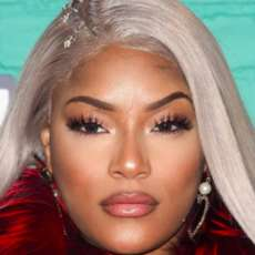 Stefflon-don-1542718912