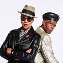 The-selecter-40th-anniversary-tour-1547670197