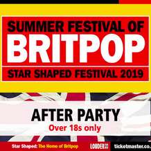 Star-shaped-festival-afterparty-1549401137