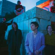 Cage-the-elephant-1551469183