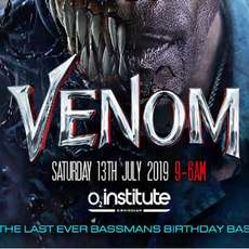 Bassmans-birthday-bash-venom-1551469503
