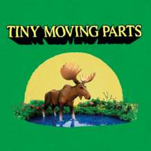 Tiny-moving-parts-1559896115