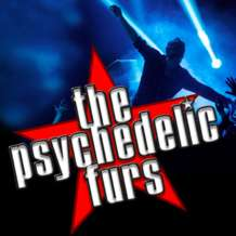 The-psychedelic-furs-1559896478