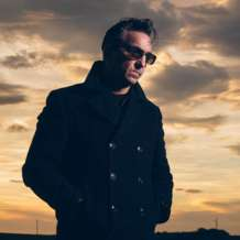 Richard-hawley-1559896830