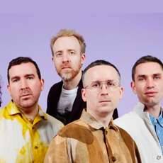 Hot-chip-1559897133