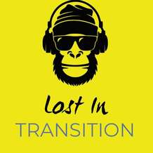 Lost-in-transition-1578047895