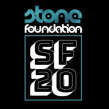 Stone-foundation-1582406704