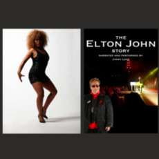 Tina-turner-elton-john-tribute-1511006961
