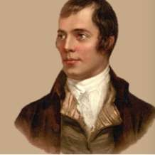 Burns-night-dinner-and-dance-1511007100