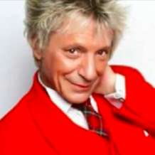 Tribute-to-rod-stewart-1516050663