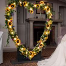 Wedding-open-day-1549278282
