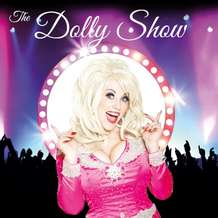 The-dolly-show-1578520725