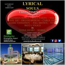 Lyrical-souls-valentines-ball-1548168587