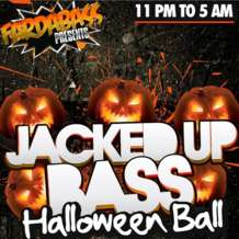 Farda-bass-funk-delux-present-jacked-up-bass-halloween-ball-1380227363