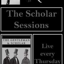 The-scholar-sessions-1488457997