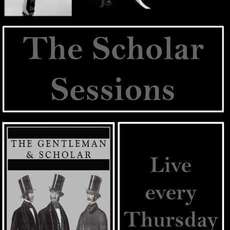 The-scholar-sessions-1493845323