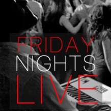 Friday-nights-live-1419680013