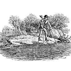 Thomas-bewick-tale-pieces