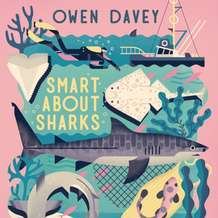 Under-the-sea-owen-davey-1490042670