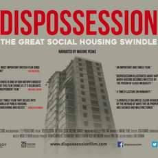 Dispossession-1516051885
