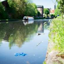 Canal-clean-up-1532590442