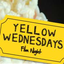 Yellow-wednesdays-1447015772