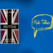 Hub-talks-afua-hirsch-and-brit-ish-1517053107