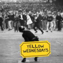 Yellow-wednesdays-1523902301