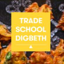 Trade-school-digbeth-1523902533