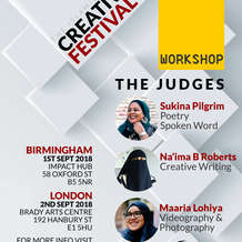 Creative-festival-workshop-poetry-and-spoken-word-birmingham-1534767893