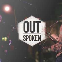 Out-spoken-press-live-in-birmingham-1540991413
