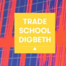 Trade-school-digbeth-1549626170