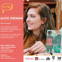 Hub-talks-heartstopper-with-alice-oseman-1551280832